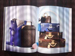 Katalog LOUIS VUITTON