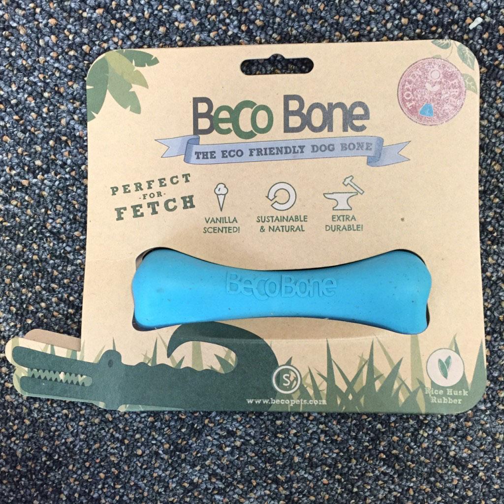 Hračky Beco Pet